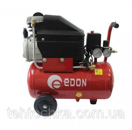 Компрессор edon  OAG-25/1000, фото 2