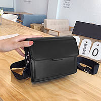Женская сумочка  FS-3676-10