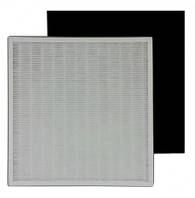 Комплект фильтров для AIC CF8410, фото 1