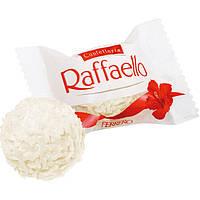 Ferrero Raffaello 10 g