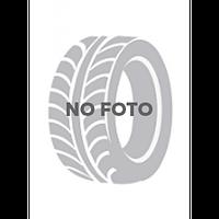 Разборной вентиль для колесного диска (Красный) Алюминиевый