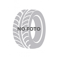 Разборной вентиль для колесного диска (Черный) Алюминиевый