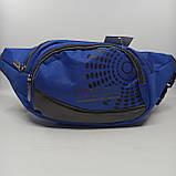 Поясна сумка / Поясная сумка / Бананка, фото 2