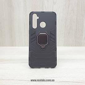 Чехол Armor Case with ring REALME