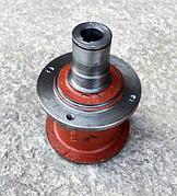 8245-036-010-790 ступица ротора верхняя(410-790)