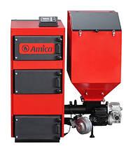 Amica GREEN ECO 100-120 кВт