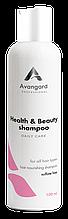 Професійний шампунь для щоденного догляду за жіночим волоссям 250