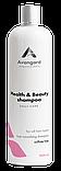 Професійний шампунь для щоденного догляду за жіночим волоссям 100, фото 3
