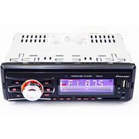 Магнітоли MP3/SD/USB/FM