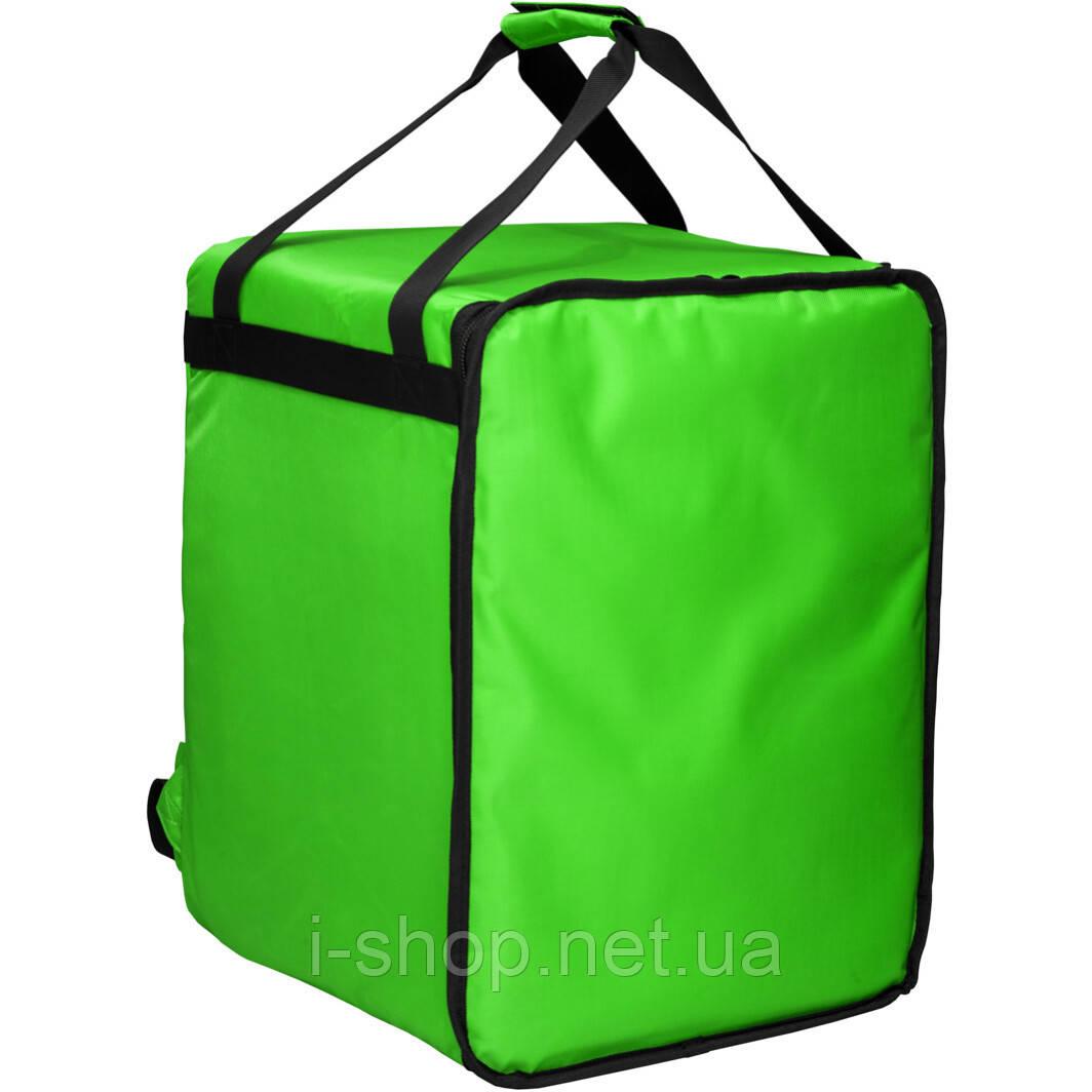 Изотермическая сумка TE-4068, 68 л