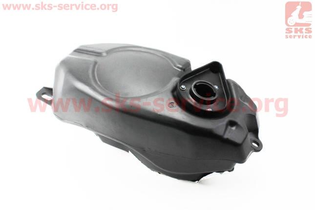 Viper - V250-R1 Бак топливный (пластик), фото 2