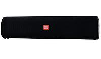 Портативная Акустика JBL Boost TV3 High Copy - 20805: black