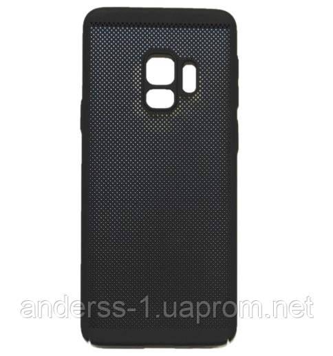 Чохол Samsung S9