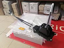 Кулиса коробки передач Renault Logan (Original 349015922R)