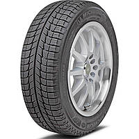 Зимові шини Michelin 245/45 R19 [102] H X-ICE 3 XL
