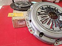 Комплект сцепления Renault Captur (Original 7701479161)