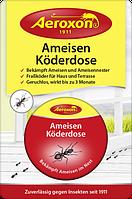 Средство от муравьев Aeroxon