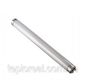 УФ лампа T5 BL F8W Ecoguard - 8 Вт