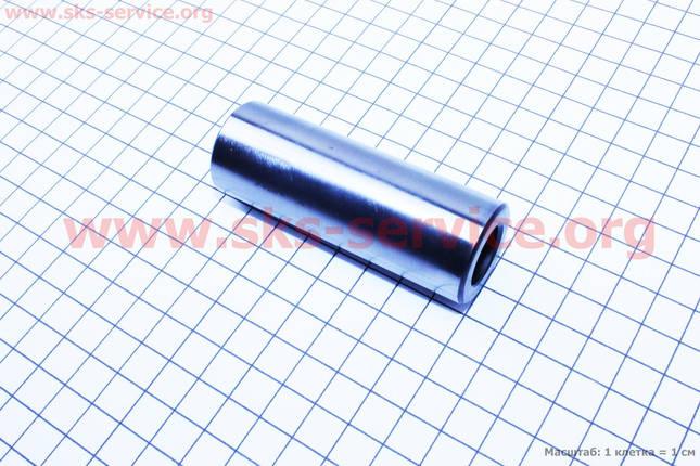 Палец поршня Ø28x78мм R195NM, фото 2