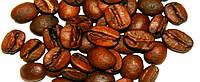 Кофе зерновой Арабика Перу