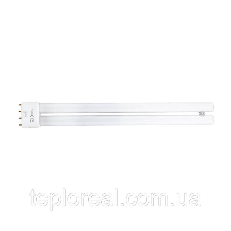 УФ лампа LOS24 24W PL BL для Noveen IKN-24