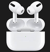 Наушники Apple AirPods PRO with Wireless Charging Case (MWP22RU/A