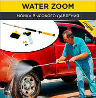 Мойка высокого давления Water Zoom