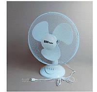 Настольный вентилятор Opera Digital 12 дюймов оригинал
