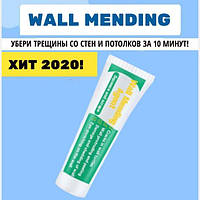 Восстанавливающий крем для стен WALL MENDING AGENT PRO