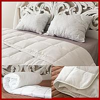 Одеяло Prestige лето 200х220 см белое