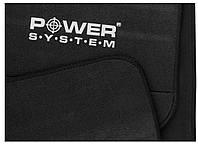 Пояс для похудения Power System Slimming Belt Wt Pro