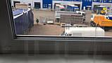 Гофрированный поликарбонат MARLON профиль Т20 1.183х3 метра Прозрачный, фото 5