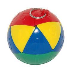 Мозгокрут Рубика или 3-D пятнашки (Rubiks Brain Racker) 5018RB