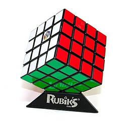 Венгерский Кубик Рубика 4х4х4 (Rubiks Revenge) 5011RR
