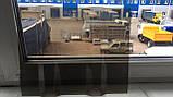 Гофрированный поликарбонат MARLON профиль Т20 1.183х3 метра Бронза, фото 3