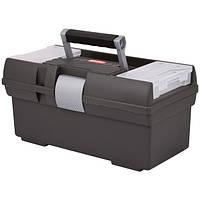 Ящик для инструментов Curver Premium 02925