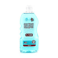 Шампунь NOWAX CAR WASH SHAMPOO NX00500 500 мл