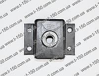 Амортизатор АКСС-400М (подушка двигателя) (700.00.10.020) (Премиум)