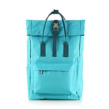 Рюкзак Remax Carry 606 Blue