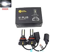 Светодиодные LED Лампы HB1 CSP S1+