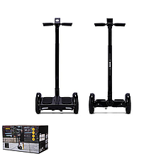 Гироскутер Remax Lethen self-balancecar RT-BC01 Black (6954851265153)
