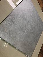 Керамограніт LOFTY 40X40 Лофті сірий, фото 1