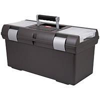 Ящик для инструментов Curver Premium 02935