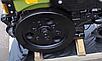 Двигатель на мотоблок SH180NDL (8 л.с.), фото 3
