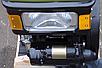 Двигатель на мотоблок SH180NDL (8 л.с.), фото 6