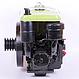 Двигатель для мотоблока SH190NL (10 л.с.), фото 4