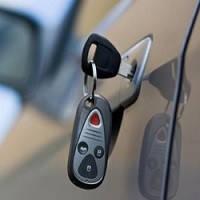 Автосигнализации, брелоки, ключи