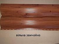 Металевий блок хаус під бревно вільха звичайна  (металлический блок хаус сосна)