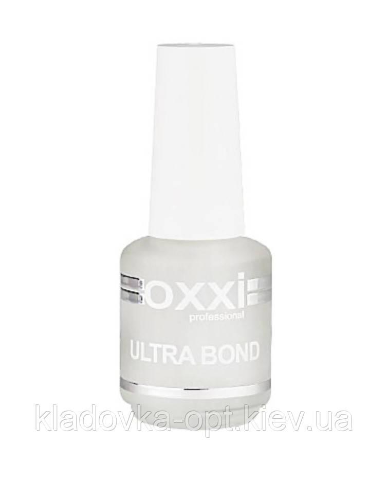 Ultrabond Oxxi Professional, 15 мл