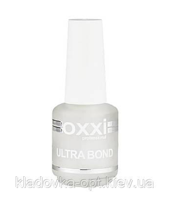 Ultrabond Oxxi Professional, 15 мл, фото 2